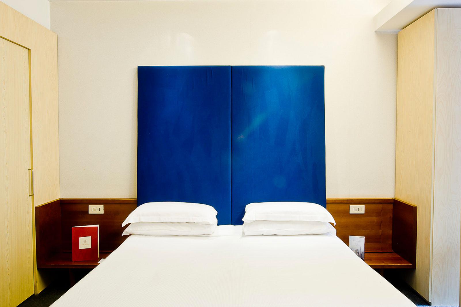 Room rome trastevere design hotel rome boutique hotel rome for Hotel design rome